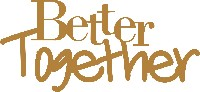 Better Together Zarza